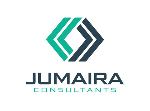 Jumeira Consultants - Company formation