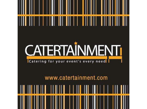 Catertainment Event Rentals - Conference & Event Organisers