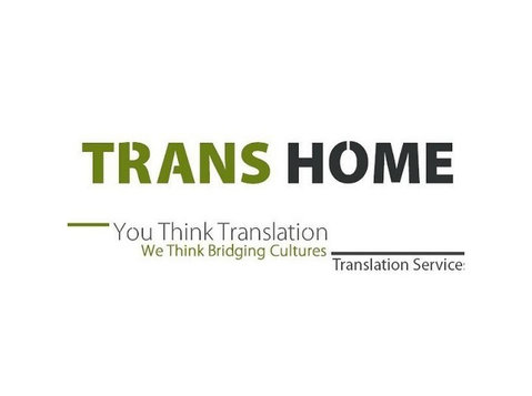 transhome - Translators