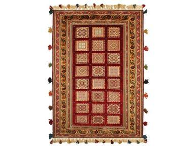Mehreen Carpets - Furniture