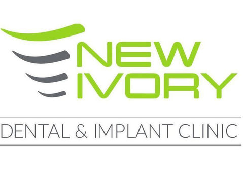New Ivory Dental and Implant Clinic - Dentists