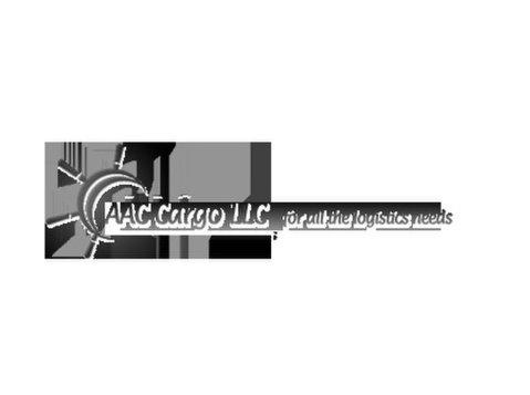 AAC Cargo - Import/Export