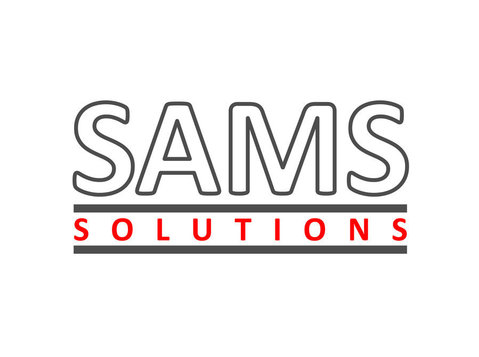 Sams Solutions - Building & Renovation