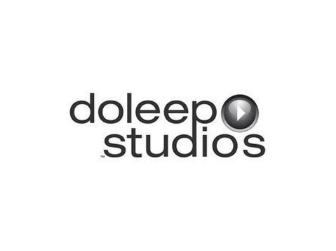 Doleep Studios - Film e cinema