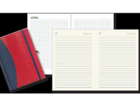 Tellurian Book Production (3) - Print Services