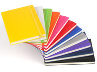 Tellurian Book Production (6) - Print Services