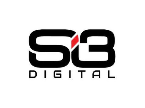 Si3 Digital Agency - Webdesign