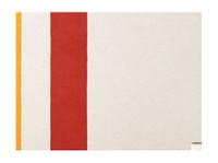 Dubai Fixit (1) - Painters & Decorators