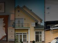 Dubai Fixit (2) - Painters & Decorators