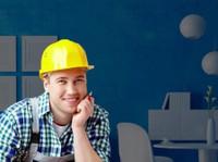 Dubai Fixit (3) - Painters & Decorators