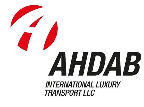 ahdab International Luxury Transport Llc - Car Transportation