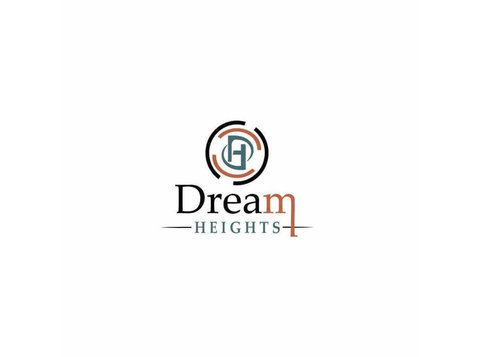 Dream Heights Technical Services llc - Painters & Decorators