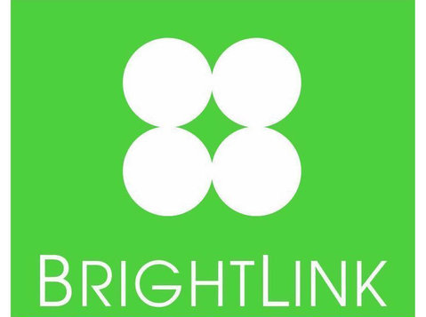 BrightLink Cargo and Movers LLC - Traslochi e trasporti