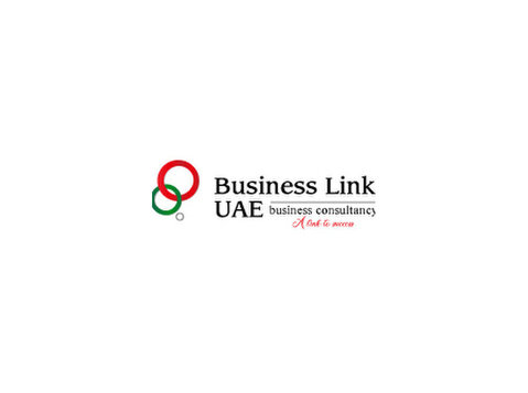Business Link Uae- Business setup consultancy in Dubai Uae - Company formation