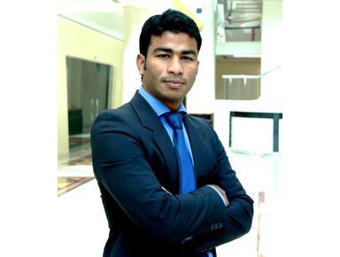 ADAM SME Consultants - Company formation