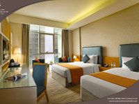 Royal Continental Hotel (4) - Accommodation services