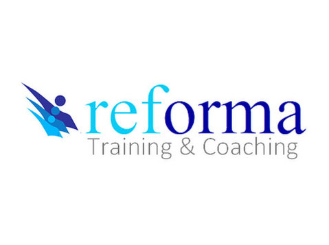 Reforma International - Training & Coaching - Coaching & Training