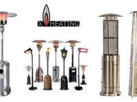Xheating Solutions (1) - Plumbers & Heating