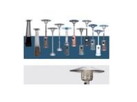 Xheating Solutions (5) - Plumbers & Heating