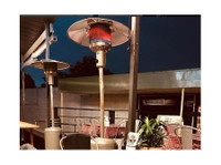 Xheating Solutions (6) - Plumbers & Heating