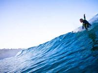 Rusty Surfboards Middle East (1) - Sport acquatici e immersioni