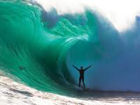 Rusty Surfboards Middle East (4) - Sport acquatici e immersioni