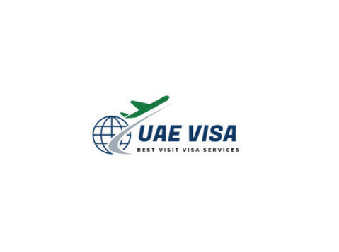 Uae Visa Services - Турфирмы
