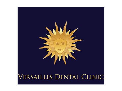 Versailles Dental Clinic Dubai - Dentists
