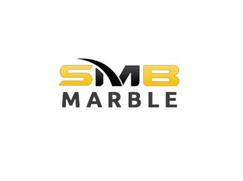 Smb Marble - Advertising Agencies