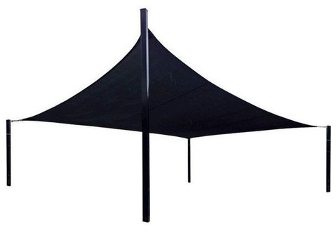 Shade Dubai - Home & Garden Services