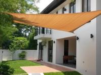 Shade Dubai (1) - Home & Garden Services