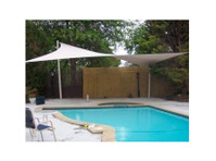 Shade Dubai (4) - Home & Garden Services