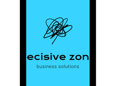 Decisive Zone | Business setup in Dubai - Company formation