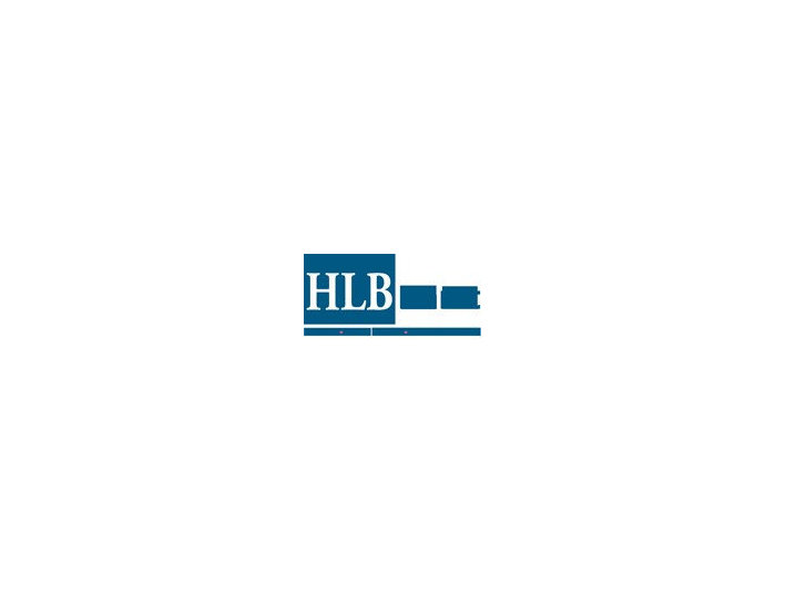 HLB HAMT Chartered Accountants - Company formation