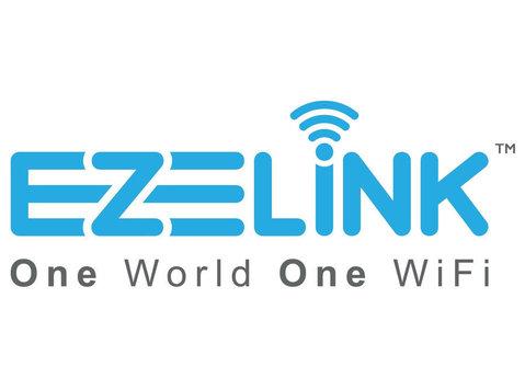 Ezelink Telecom - Internet providers
