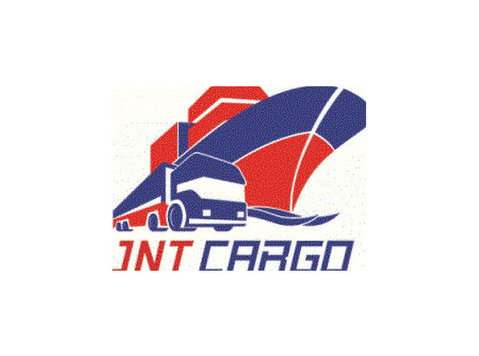 jnt cargo and International Movers - Removals & Transport
