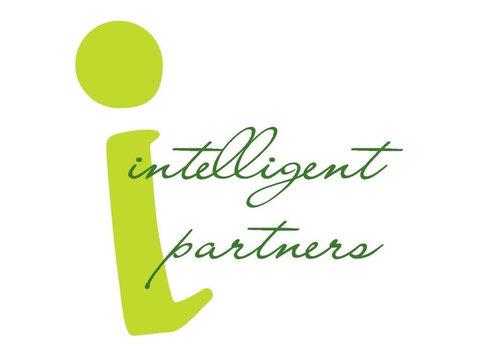 Intelligent Partners - Consultancy