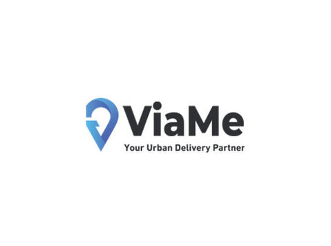 VIAME - Delivery Services Llc - Relocation services