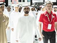 The Studio Dubai (4) - Photographers
