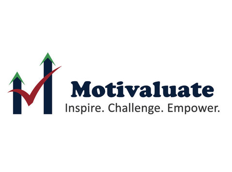 Motivaluate consulting & training fz llc - Business schools & MBAs