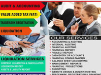 progressive accounting and management consultancies (1) - Business Accountants