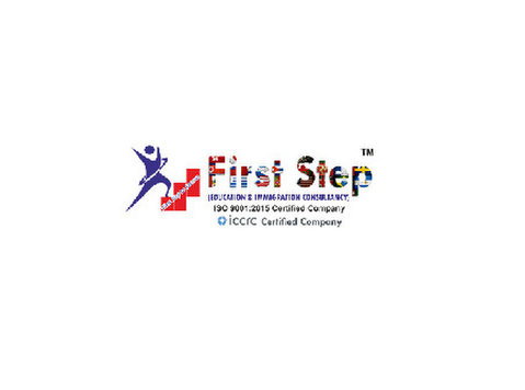 First Step Consultancy - Immigration Services