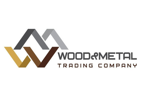 al farid wood and metal trading company - Online Trading