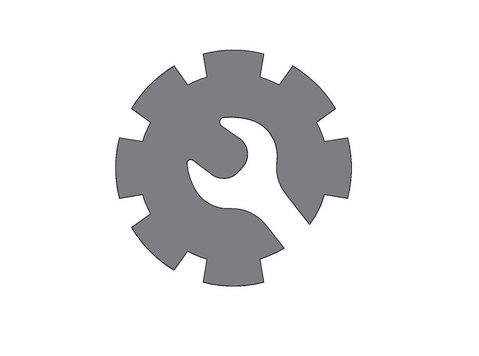 Quick Service Auto Repairing - Car Repairs & Motor Service
