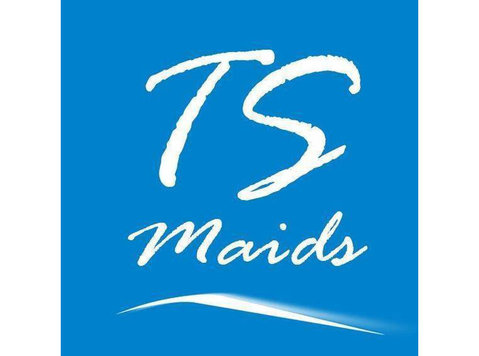 tsmaids - Cleaners & Cleaning services