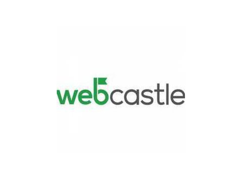 Webcastle Technologies - Webdesign