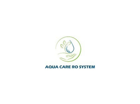 aqua care trading llc - Electrical Goods & Appliances