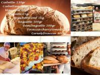 Italian Food Masters - Dubai - UAE (1) - Food & Drink