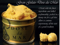Italian Food Masters - Dubai - UAE (2) - Food & Drink