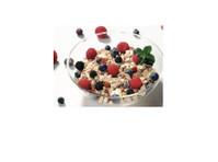 Italian Food Masters - Dubai - UAE (3) - Food & Drink